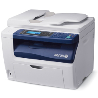 Xerox WorkCentre 6015ni printing supplies