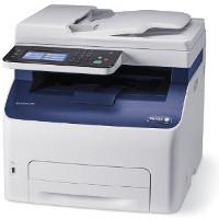 Xerox WorkCentre 6027ni printing supplies