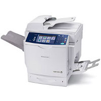 Xerox WorkCentre 6400 printing supplies