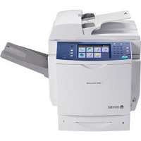 Xerox WorkCentre 6400sfs printing supplies