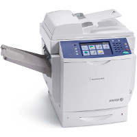 Xerox WorkCentre 6400x printing supplies
