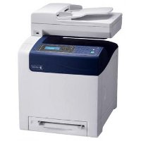 Xerox WorkCentre 6505dn printing supplies