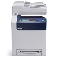 Xerox WorkCentre 6505n printing supplies