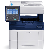 Xerox WorkCentre 6655i printing supplies