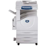 Xerox WorkCentre 7132 printing supplies