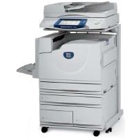 Xerox WorkCentre 7228 consumibles de impresión