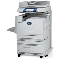 Xerox WorkCentre 7235 printing supplies