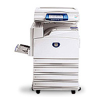 Xerox WorkCentre 7245 printing supplies
