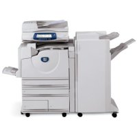 Xerox WorkCentre 7346 printing supplies