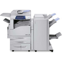 Xerox WorkCentre 7425 printing supplies