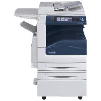 Xerox WorkCentre 7525 printing supplies