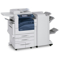 Xerox WorkCentre 7545 printing supplies