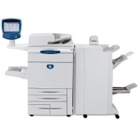 Xerox WorkCentre 7655 printing supplies