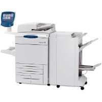 Xerox WorkCentre 7665 printing supplies