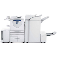 Xerox WorkCentre 7675 printing supplies