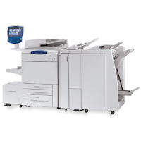 Xerox WorkCentre 7755 printing supplies