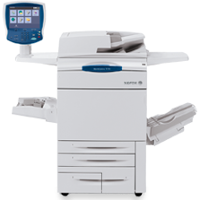 Xerox WorkCentre 7765 printing supplies