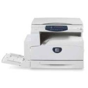 Xerox WorkCentre M118i printing supplies