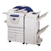 Xerox WorkCentre M175 printing supplies