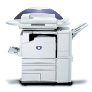 Xerox WorkCentre M24 printing supplies