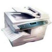 Xerox WorkCentre Pro 215 consumibles de impresión