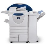 Xerox WorkCentre Pro 232 printing supplies