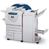 Xerox WorkCentre Pro 238 printing supplies