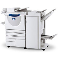 Xerox WorkCentre Pro 265 printing supplies