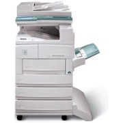 Xerox WorkCentre Pro 423 printing supplies
