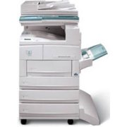 Xerox WorkCentre Pro 428 printing supplies