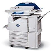 Xerox WorkCentre Pro C2636 printing supplies