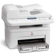 Xerox WorkCentre PE220 printing supplies