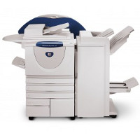 Xerox WorkCentre Pro 175 printing supplies