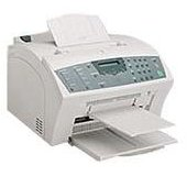Xerox WorkCentre 390 printing supplies