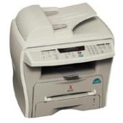 Xerox WorkCentre PE16 printing supplies