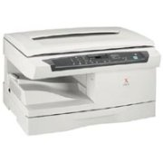 Xerox WorkCentre XL2120 printing supplies