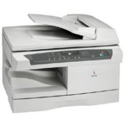 Xerox WorkCentre XL2130f printing supplies
