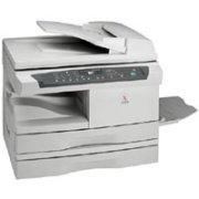 Xerox WorkCentre XL2140df printing supplies