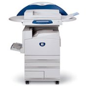 Xerox WorkCentre Pro C2128 printing supplies