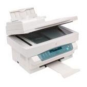 Xerox XE-90fx printing supplies