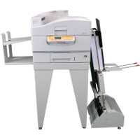 Xante Ilumina 650 GS printing supplies