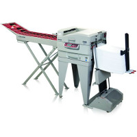 Xante Ilumina GS Digital Production Press printing supplies
