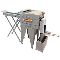 Xante Ilumina GT Digital Envelope Press printing supplies