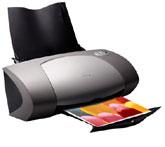 Lexmark Z705 printing supplies
