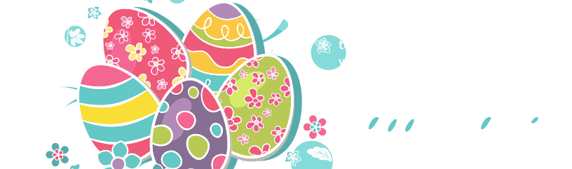Our Staff and Management would like to wish all our Customers, who this weekend are celebrating a very Spiritual and Holy Holiday. Happy Easter!