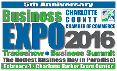 Charlotte County Business Expo 2016