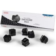Xerox 108R00608 Solid Ink Sticks (6/Pack)