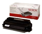 Xerox 13R548 ( 013R00548 ) Black Laser Toner Cartridge