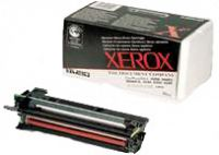 Xerox 13R50 Copier Drum Cartridge