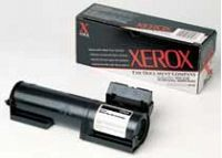 Xerox 6R708 Black Laser Toner Cartridge